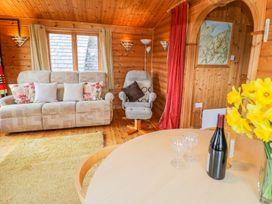 Snowdon Vista Cabin - North Wales - 990681 - thumbnail photo 6