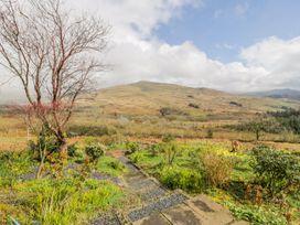 Snowdon Vista Cabin - North Wales - 990681 - thumbnail photo 20