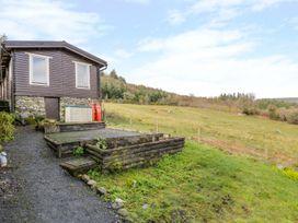 Snowdon Vista Cabin - North Wales - 990681 - thumbnail photo 17