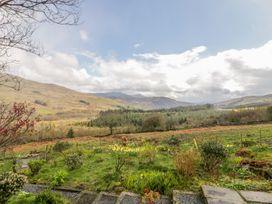 Snowdon Vista Cabin - North Wales - 990681 - thumbnail photo 21