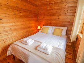 Snowdon Vista Cabin - North Wales - 990681 - thumbnail photo 14