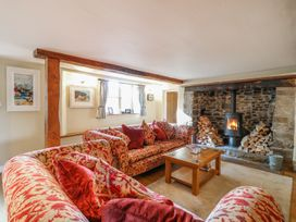 Blatchford Farm - Devon - 990727 - thumbnail photo 5