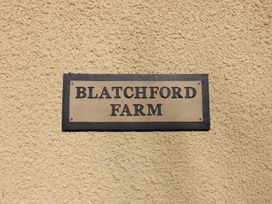 Blatchford Farm - Devon - 990727 - thumbnail photo 2