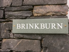 Brinkburn - Lake District - 990741 - thumbnail photo 4