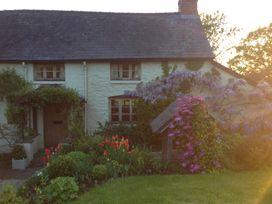 Holmwood - Mid Wales - 990749 - thumbnail photo 2