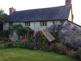 Holmwood - Mid Wales - 990749 - thumbnail photo 3