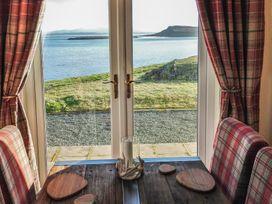 10A Aurora Bay Flodigarry - Scottish Highlands - 990761 - thumbnail photo 12