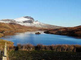 10A Aurora Bay Flodigarry - Scottish Highlands - 990761 - thumbnail photo 26