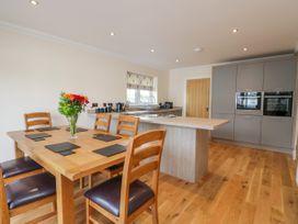 Emsa House - Scottish Highlands - 990762 - thumbnail photo 5