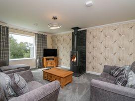 Emsa House - Scottish Highlands - 990762 - thumbnail photo 3