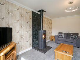 Emsa House - Scottish Highlands - 990762 - thumbnail photo 4