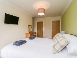 Emsa House - Scottish Highlands - 990762 - thumbnail photo 17