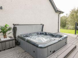 Emsa House - Scottish Highlands - 990762 - thumbnail photo 20