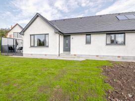 Emsa House - Scottish Highlands - 990762 - thumbnail photo 24