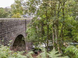 Emsa House - Scottish Highlands - 990762 - thumbnail photo 26