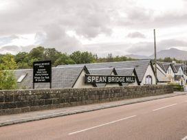 Emsa House - Scottish Highlands - 990762 - thumbnail photo 27