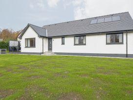 Emsa House - Scottish Highlands - 990762 - thumbnail photo 1