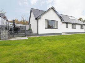 Emsa House - Scottish Highlands - 990762 - thumbnail photo 2