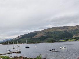 3 Angus Crescent - Scottish Highlands - 990774 - thumbnail photo 19