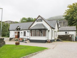 3 Angus Crescent - Scottish Highlands - 990774 - thumbnail photo 14