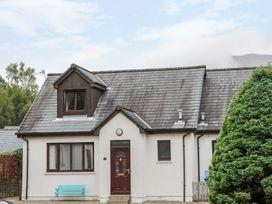 3 Angus Crescent - Scottish Highlands - 990774 - thumbnail photo 1