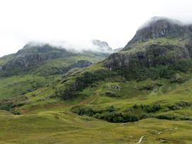 3 Angus Crescent - Scottish Highlands - 990774 - thumbnail photo 15