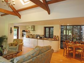 Bridleway Cottage - Cornwall - 990788 - thumbnail photo 2