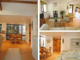 Bridleway Cottage - Cornwall - 990788 - thumbnail photo 3