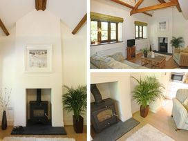 Bridleway Cottage - Cornwall - 990788 - thumbnail photo 5