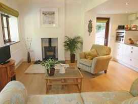 Bridleway Cottage - Cornwall - 990788 - thumbnail photo 6