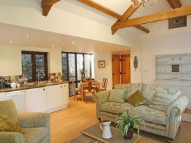 Bridleway Cottage - Cornwall - 990788 - thumbnail photo 7