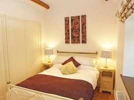 Bridleway Cottage - Cornwall - 990788 - thumbnail photo 10