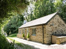 Bridleway Cottage - Cornwall - 990788 - thumbnail photo 1