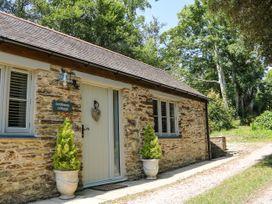 Bridleway Cottage - Cornwall - 990788 - thumbnail photo 2