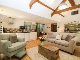 Bridleway Cottage - Cornwall - 990788 - thumbnail photo 11