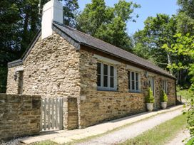Bridleway Cottage - Cornwall - 990788 - thumbnail photo 23