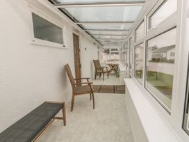 Ty Taid - Anglesey - 990815 - thumbnail photo 21