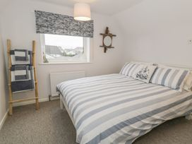 Ty Taid - Anglesey - 990815 - thumbnail photo 23