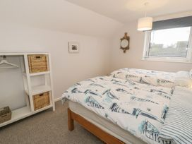 Ty Taid - Anglesey - 990815 - thumbnail photo 25