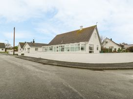 Ty Taid - Anglesey - 990815 - thumbnail photo 34
