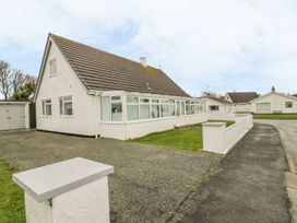 Ty Taid - Anglesey - 990815 - thumbnail photo 3
