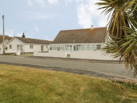 Ty Taid - Anglesey - 990815 - thumbnail photo 2