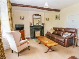 Godscroft Hall - North Wales - 990834 - thumbnail photo 5