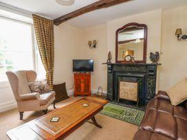 Godscroft Hall - North Wales - 990834 - thumbnail photo 7
