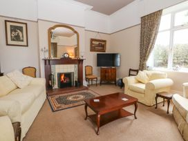 Godscroft Hall - North Wales - 990834 - thumbnail photo 6