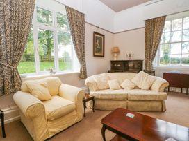 Godscroft Hall - North Wales - 990834 - thumbnail photo 4