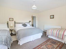 Godscroft Hall - North Wales - 990834 - thumbnail photo 23