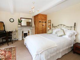 Godscroft Hall - North Wales - 990834 - thumbnail photo 25