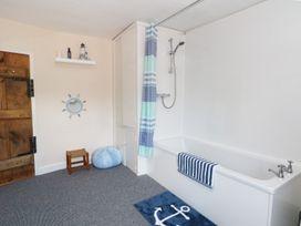 Godscroft Hall - North Wales - 990834 - thumbnail photo 26