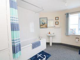 Godscroft Hall - North Wales - 990834 - thumbnail photo 28